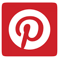 See DRS NY Jewelry Repairs on Pinterest